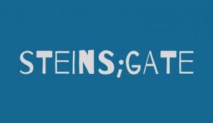 Steins;Gate: 5 curiosità su Makise Kurisu, dalla sua genialità al rapporto con Okabe