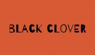 Black Clover: le nuove sigle di apertura e di chiusura del nuovo arco narrativo