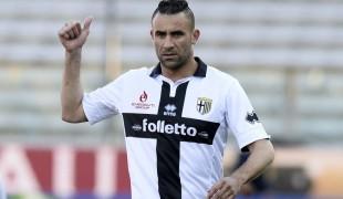 Dal calcio ai reality: scopri alcune curiosità su Abdelkader Ghezzal