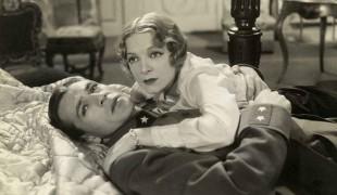 Chi è Helen Hayes, la First Lady del teatro americano