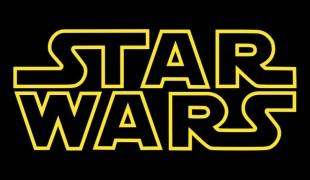 Guida per genitori a Star Wars: quali sono adatti ai bambini?