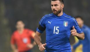 Andrea Barzagli: scopri tutte le curiosità sul difensore della Juventus