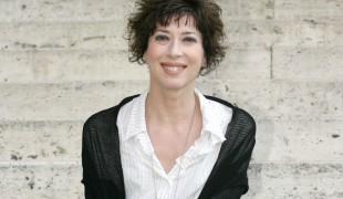 Il sogno di diventare attrice e l'amore per la vita: ecco chi è Veronica Pivetti