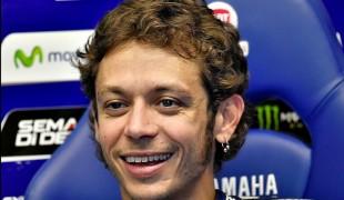 ValentinoRossi: tutto sul campione italiano soprannominato il Dottore