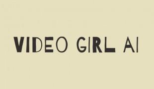 Video Girl Ai: in arrivo il sequel della serie tv live-action