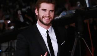 """Liam Hemsworth alla moglie, Miley Cyrus: """"Sei un dolce, dolce angelo"""""""