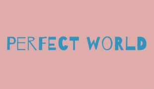 Perfect World: il manga avrà una serie tv live-action