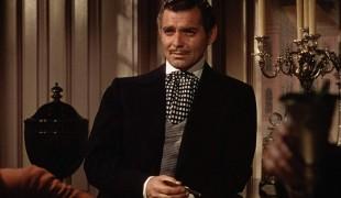 Chi è Clark Gable, il Re di Hollywood