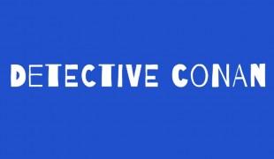 Detective Conan: rivelati i nuovi membri del cast del prossimo film