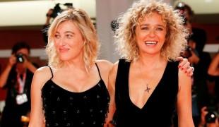 Sanremo 2019, Valeria Bruni Tedeschi e Valeria Golino annullano la partecipazione al Festival