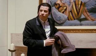 Chi è John Travolta, da La Febbre del Sabato sera a Io Sono Vendetta, passando per Pulp Fiction