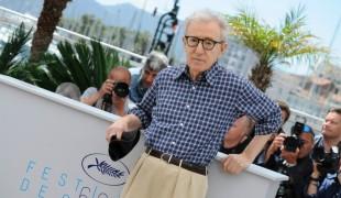 Woody Allen girerà un nuovo film in Spagna quest'estate