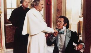 Chi è Alberto Sordi, uno dei miti del cinema italiano