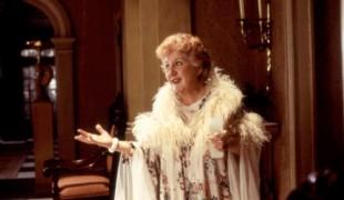 Chi è Maureen Stapleton, attrice di Reds e Cocoon