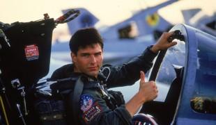 Dieci film anni '80 da vedere in streaming oggi
