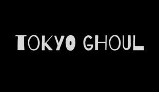 Tokyo Ghoul: l'autore esce a sorpresa con un nuovo manga