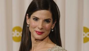 Sandra Bullock entra nel cast di 'Unforgiven', nuovo film Netflix