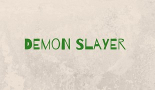 Demon Slayer: record di incassi per il film