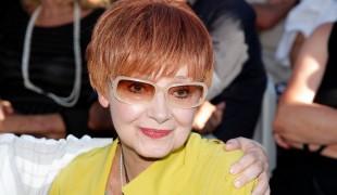 Da Pina a nonna Enrica: scopri alcune curiosità su Milena Vukotic