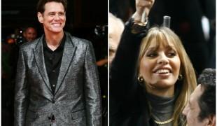Jim Carrey vs Alessandra Mussolini: ecco la geniale e cattiva risposta dell'attore