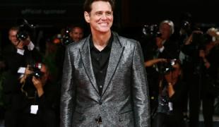 'Yes Man', qualche curiosità sul film con Jim Carrey