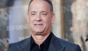 'News of the World': Tom Hanks è un giornalista di frontiera nelle prime immagini