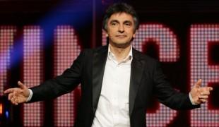'Compromessi sposi', qualche curiosità sul film con Vincenzo Salemme