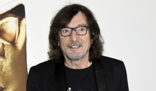 Produttore discografico, conduttore e talent scout: ecco la triplice anima di Claudio Cecchetto