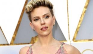'Lost in Translation - L'amore tradotto', qualche curiosità sul film con Scarlett Johansson