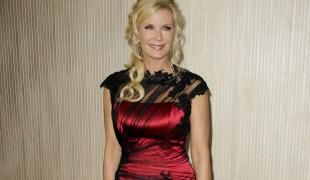 Tanti auguri 'Beautiful': la soap festeggia 30 anni in Italia