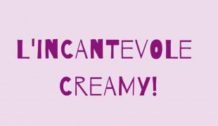 L'incantevole Creamy torna con una nuova edizione del manga