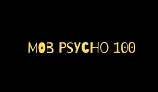 Mob Psycho 100: annunciato un nuovo OAV da ONE