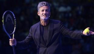 """Fiorello torna in Rai: """"Ma il male qui resta la politica"""""""
