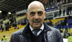 """Paolo Brosio, la frase shock dalla D'Urso: """"I preti pedofili? Chi se ne frega"""""""
