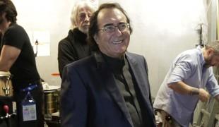 """Sanremo 2020, Al Bano e Romina al Festival: """"Mi piacerebbe fare l'ospite d'onore"""""""