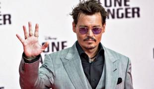 'Animali Fantastici 3', ecco cosa pensa Dan Fogler del licenziamento di Johnny Depp