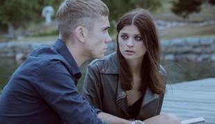 'Quicksand', ecco tutte le curiosità sulla nuova serie svedese di Netflix