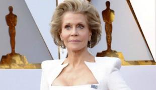 Jane Fonda: ecco tutti i grandi amori dell'attrice hollywoodiana