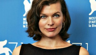 'Survivor' con Milla Jovovich, ecco tutte le location del film