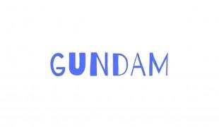 Gundam, il film di Hollywood: ecco come è stato approvato il progetto