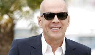 'Cosmic Sin', qualche curiosità sul film con Bruce Willis
