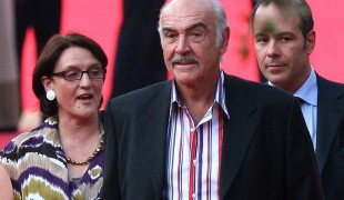 'Sol Levante', qualche curiosità sul film con Sean Connery