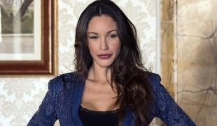 Attrice e modella venezuelana ecco chi è Delia Duran