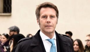 """I Savoia, la serie TV si farà? Emanuele Filiberto: """"Forse c'è la Rai intrigata"""""""
