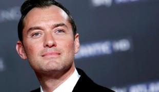 HBO lancia una nuova serie con Jude Law dopo il successo di Chernobyl