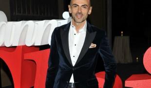 Laurent: ecco chi è il nuovo fidanzato di Enzo Miccio