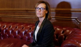 Ilaria Cucchi: ecco chi è la donna che ha lottato per la verità sul fratello Stefano
