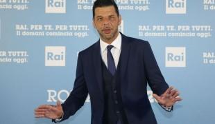 """Il Codacons querela Salvo Sottile: """"La Rai dovrebbe licenziarlo"""""""