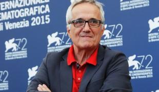 Marco Bellocchio, maestro del cinema dagli anni '60: i suoi film