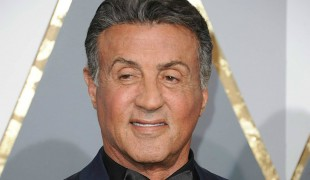 Sylvester Stallone porta la boxe in streaming: Rocky sbarca su Dazn